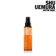 Shu Uemura Urban Moisture Hydro-Nourishing Double Serum