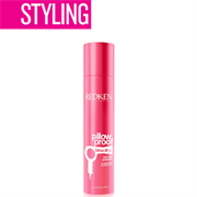Redken Styling Pillow Proof Blow Dry Extender