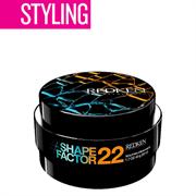 Redken Styling Shape Factor 22