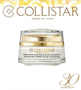 Collistar Attivi Puri Elastin Silk-Cream