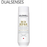 Goldwell Dualsenses Rich Repair Shampoo