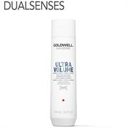 Goldwell Dualsenses Ultra Volume Gel-Shampoo
