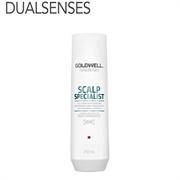 Goldwell Dualsenses Scalp Regulation Anti-Dandruff Shampoo