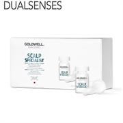 Goldwell Dualsenses Scalp Specialist Anti-Hairloss Serum