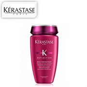 Kerastase Reflection Bain Chroma Captive Color Radiance Protecting Shampoo for Color-Treated Hair