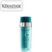 Kerastase Resistance Fibre Architecte Seals and Repairs Very Damaged Lengths and Split Ends