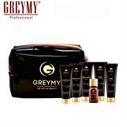 Greymy Travel Kit