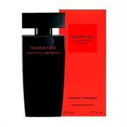 Narciso Rouge Generous