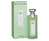 Eau Parfumee au The Vert