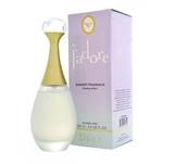 J`adore Summer Fragrance