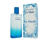 Cool Water Men Ice Fresh