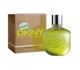 DKNY Be Delicious Picnic in the Park for Women