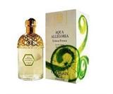 Aqua Allegoria Lemon Fresca