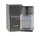 The Iceberg Fragrance for Men