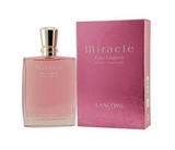 Miracle Eau Legere Sheer Fragrance