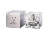 VV Platinum