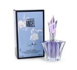 Angel Violette