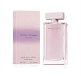 For Her Eau de Parfum Delicate Limited Edition