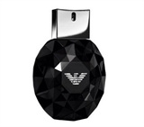 Emporio Armani Diamonds Black Carat for Her