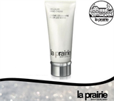 La Prairie Cellular Hand Cream