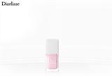 Dior Diorlisse Ridge Filler For Nails