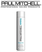 Paul Mitchell Clarifying Shampoo Two Deep Cleansing