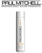 Paul Mitchell Color Care Color Protect Daily Conditioner Detangles and Repairs