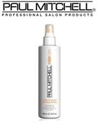 Paul Mitchell Color Care Color Protect Locking Spray UV Protection
