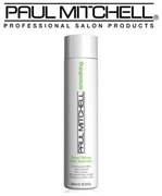 Paul Mitchell Smoothing Super Skinny Daily Treatment Smoothes and Softens
