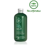 Paul Mitchell Tea Tree Special Conditioner Invigorating Conditioner