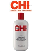 CHI Infra Treatment Thermal Protective Treatment