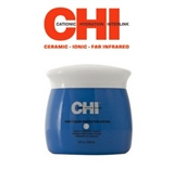 CHI Ionic Color Protector System Leave-In Treatment Masque Step 3