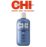 CHI Ionic Color Protector System Sulfate-Free Shampoo Step 1