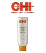 CHI Nourish Intense Silk Hair Masque for Normal to Coarse