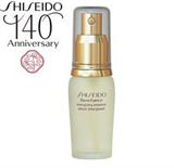 Shiseido Benefiance Energizing Essence