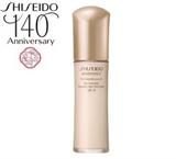 Shiseido Benefiance WrinkleResist24 Day Emulsion SPF 15