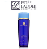 Estee Lauder Cleanser Gentle Eye Makeup Remover
