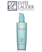 Estee Lauder Cleanser Take It Away Total Makeup Remover