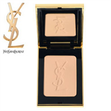 Yves Saint Laurent Poudre Compacte Matt And Radiance