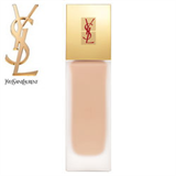 Yves Saint Laurent Teint Radiance SPF 20