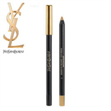 Yves Saint Laurent Dessin Du Regard Waterproof