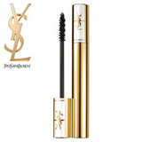 Yves Saint Laurent Mascara Singulier Waterproof
