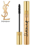 Yves Saint Laurent Mascara Volume Effet Faux Cils Shocking
