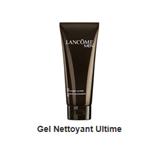 Lancome Gel Nettoyant Ultime Ultimate Cleansing Gel