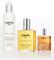 Carita The Classics Fluide De Beaute 14 Ultra-Nourishing Dry Oil Face Body, Hair - фото 13325