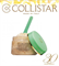 Collistar Special For Body Anti-Water Talasso-Scrub Exfoliating Salts And Cane Sugar With Spices And Essential Oils - фото 15993